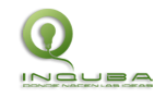 Inquba | Agencia de publicidad. Paginas web, publicidad impresa, marketing comercial y publicitario en Valverde del Fresno, Sierra de Gata